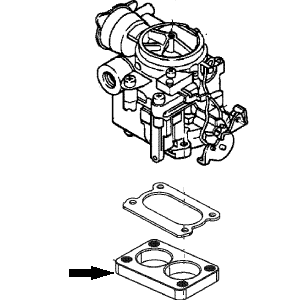 Mercruiser Engine Cooling System Diagram in addition Mercury 175 Verado Outboard Wiring Diagram also Rigg further Mercruiser Boat Wiring Diagrams together with 13270. on mercury smartcraft system