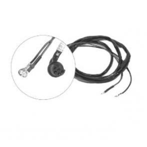 Kabel - 86396A 8