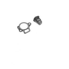 Termostatsats - 825212A 1