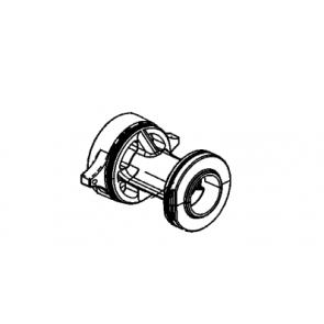 Lagerhållare - 12596T 2