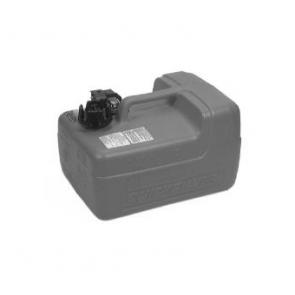 Bränsletank - 8M0083449