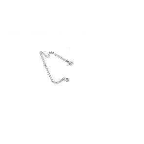 Bränsleslang - 8M0086956