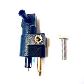 Bränslekoppling - 15781A9