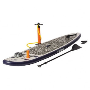Talamex inflatable SUP - 85912900