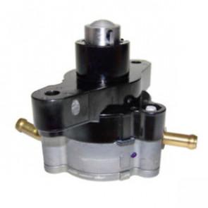 Bränslepump - 880890T1