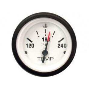 Vattentemperatur mätare - 895287Q21