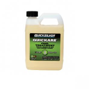 Quickare 946 ml - 8M0058680