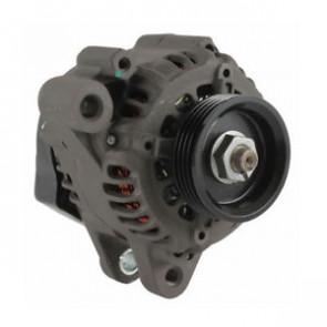 Generator - 8M0065239