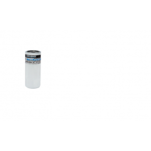 Bränslefilter - 8M0079962