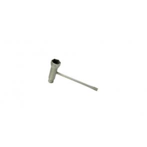 Nyckel - 8M0026088
