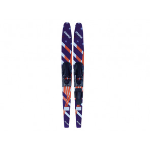 Talamex ski stripes - 95650356