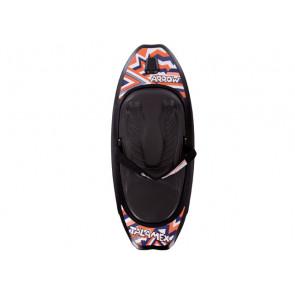 Talamex kneeboard Arrow - 95650357
