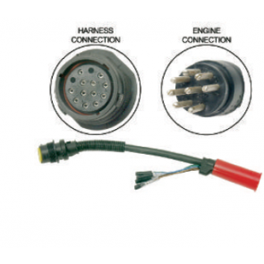 Adapter - 896539T01