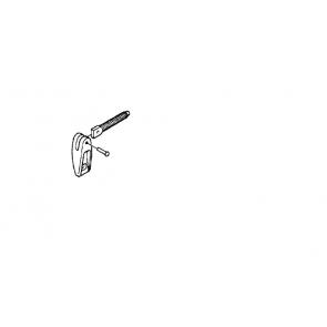Bygelskruv - 8M0075060