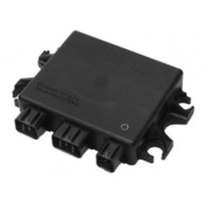 CDI enhet - 804269T2