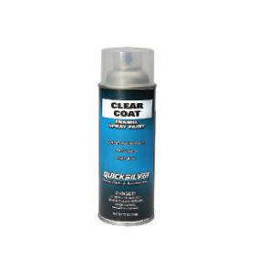 Clear Coat - 802878Q53