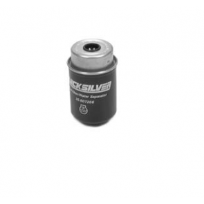 Bränslefilter - 807256T