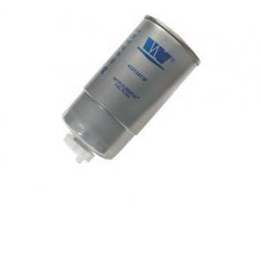 Bränslefilter - 879172104