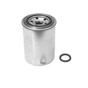 Bränslefilter -  882376
