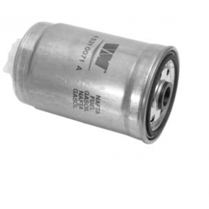 Bränslefilter - 880830