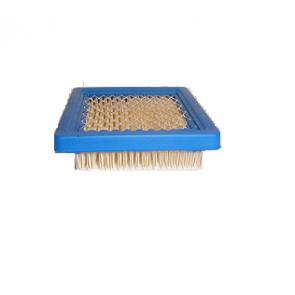Luftfilter - 853333T