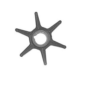 Impeller - 85089 10