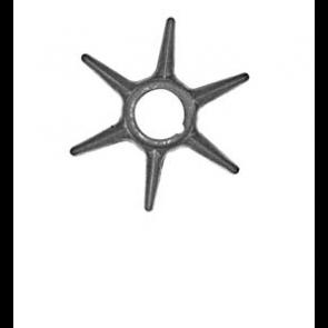 Impeller - 43026Q02