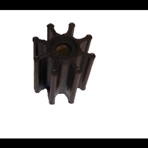 Impeller - 816814T
