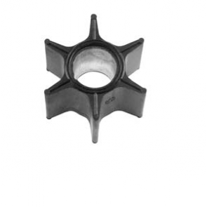 Impeller - 89984T 4