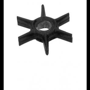 Impeller - 42038Q02