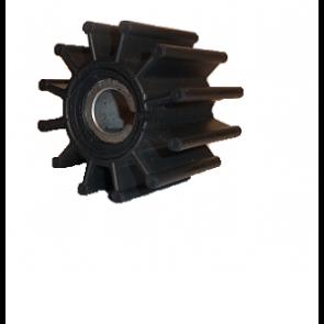 Impeller - 853126