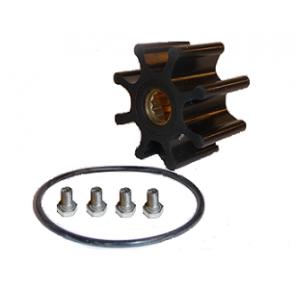 Impeller - 891801