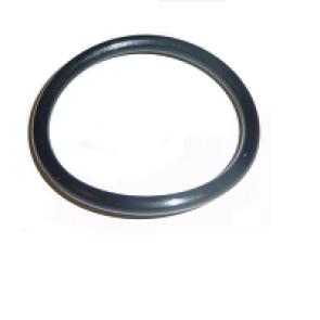 O-ring - 62705