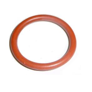 O-ring - 36318