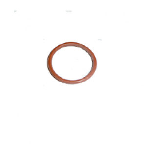 O-ring - 62705001