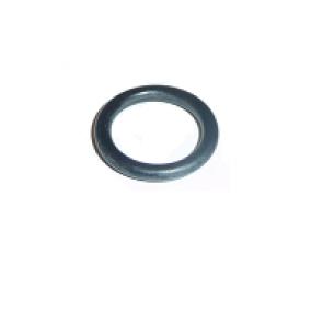 O-ring - 48171