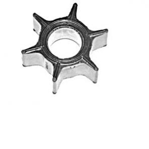 Impeller - 89983T