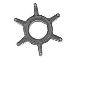 Impeller - 89980