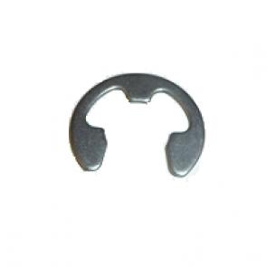 Låsring (e-ring) - 87843