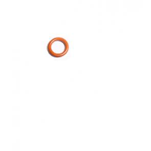 O-ring - 62702 1
