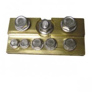 Batteriplatta - 898289T47
