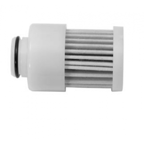 Bränslefilter -  881540