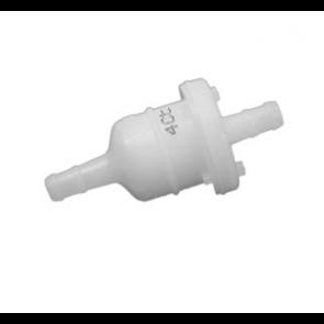 Bränslefilter - 16248