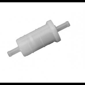 Bränslefilter - 877565T 1