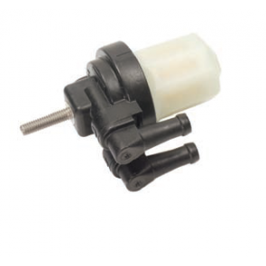 Bränslefilter - 879884T