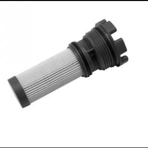 Bränslefilter - 8M0122423