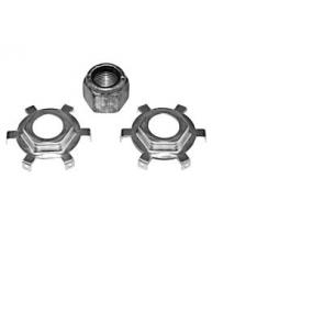 Propellermutter - 52707Q 1