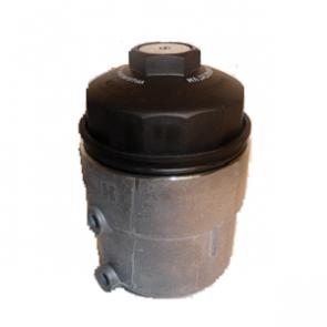Filterhållare - 896315