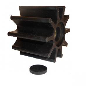 Impeller - 879194186