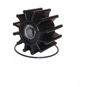 Impeller - 879312025